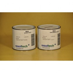 kit-mastic-epoxy-de-finition
