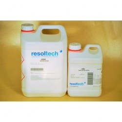 kit-resine-epoxy-realpox840 (2)